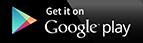 betwinner-google-play
